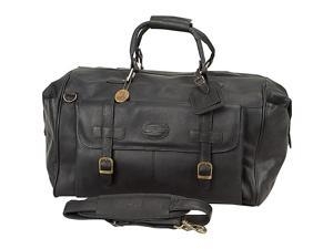 ClaireChase Millionaire's 24in. Duffel