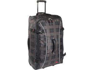 Athalon 29in. Hybrid Travelers