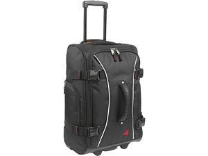 Athalon 21in. Hybrid Travelers Carry-On