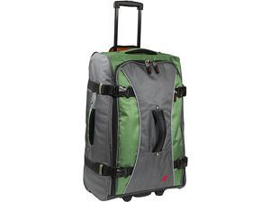 Athalon 26in. Hybrid Travelers