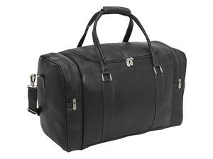 Piel Classic Weekend Carry-On