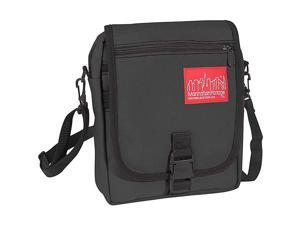 Manhattan Portage Dana's Mini Bag