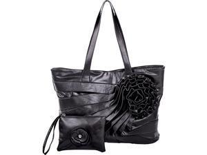 Parinda June Shoulder Bag