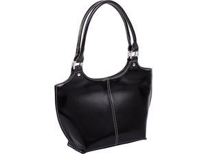 Parinda Caterina Shoulder Bag