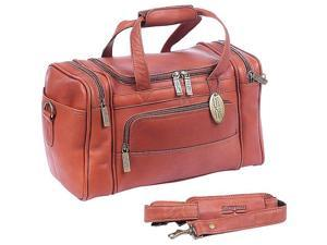 ClaireChase Petite Sport 14in. Duffel