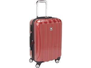 Delsey Helium Aero Carry-on Exp. Spinner Trolley
