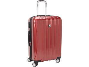 Delsey Helium Aero 26in. Exp. Spinner Trolley