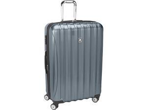 Delsey Helium Aero 29in. Exp. Spinner Trolley