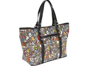 Sydney Love Large Tote