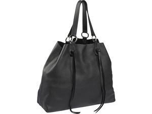 pb travel Soleil de Mer Leather Handbag/Tote
