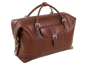 Siamod Manarola Collection Amore Duffel Bag
