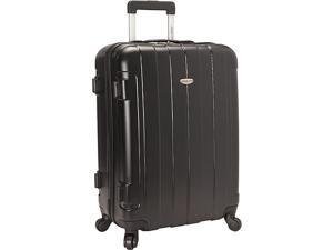 Traveler's Choice Rome 25 in. Hardside Spinner Upright