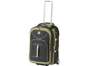 Travelpro T-Pro BOLD 25in. Exp. Rollaboard