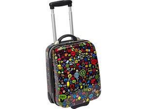TrendyKid Travel Kool Chat Carry-On