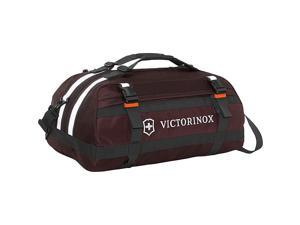 Victorinox CH-97 2.0 Mountaineer 2 Way Carry Bag