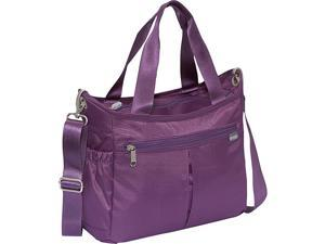 eBags Bistro Lunch Tote