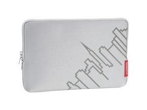 Manhattan Portage MacBook Air Skyline Sleeve (11in.)