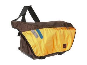 Ice Red Drift Messenger Bag - Large