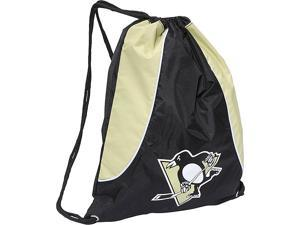 Concept One Pittsburgh Penguins String Bag