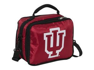 Concept One Indiana Hoosiers Lunchbox