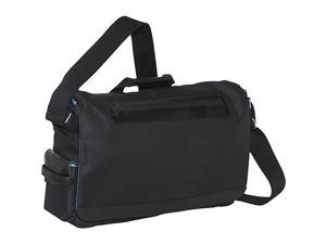 Nuo Mobile Field Bag