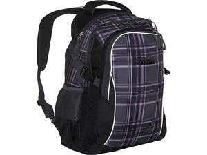 Hobie Hobie Arktos Laptop Backpack