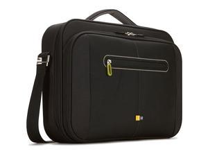 Case Logic 16in. Laptop Briefcase