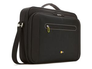 Case Logic 18in. Laptop Briefcase