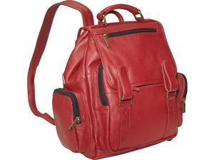 ClaireChase Sierra Laptop Back Pack