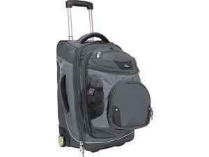 High Sierra AT3 Sierra-Lite 22in. Wheeled Backpack