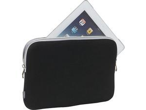 Sumdex Courier Sleeve - 10in. Tablet and iPad