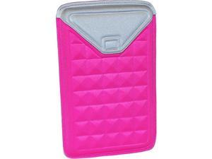 Nuo Molded Sleeve for Kindle Fire and Kindle Fire HD 7in.