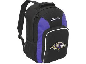Concept One Baltimore Ravens Backpack