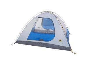 Mountainsmith Genesee 4 Person 3 Season Tent