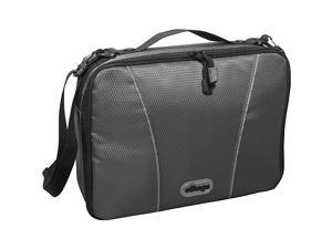 eBags Slim Lunch Box