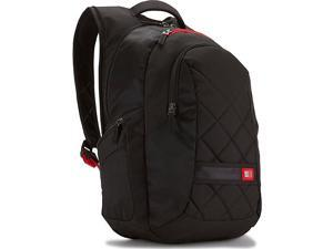 Case Logic 16in. Laptop Backpack