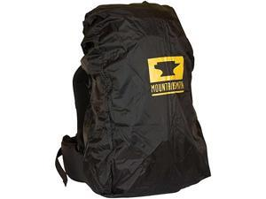 Mountainsmith Rain Cover large