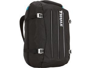 Thule Crossover 40 Liter Duffel Pack