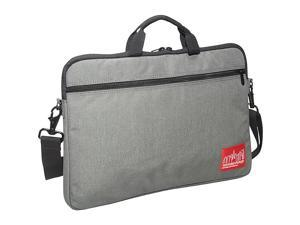 Manhattan Portage Convertible Laptop Bag (MD)