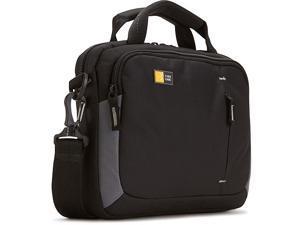 Case Logic 10.2in. Netbook / iPad Attaché