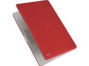 Incipio Feather for MacBook 13 in. Unibody