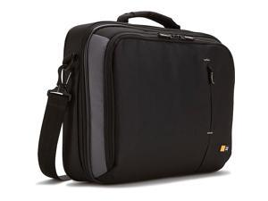 Case Logic 16in. Laptop Case