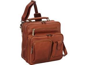 ClaireChase Jumbo Man Bag