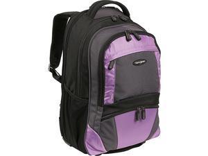 Samsonite Wheeled Backpack - Medium