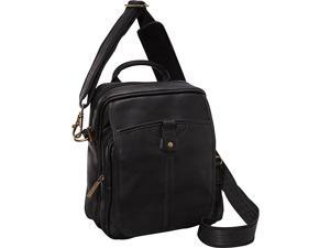 ClaireChase Classic Man Bag