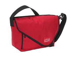 Manhattan Portage Flat Iron Laptop Messenger (MD)