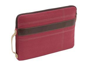 Nuo Canvas Sleeve for 13in. MacBook Pro
