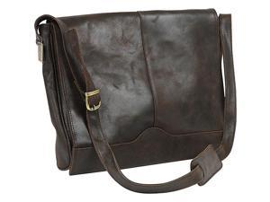 ClaireChase Messenger Satchel