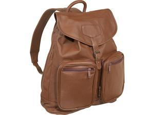 Bellino Sling Backpack