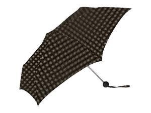 ShedRain Mini Manual Umbrella